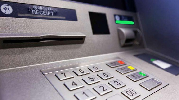 Терміново! Вкладники не зможуть забрати гроші з банків до Нового Року