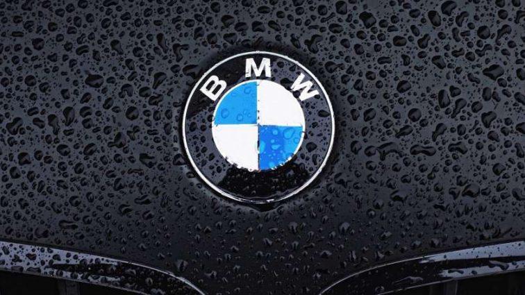Таке авто і нашими бездоріжжями проїде: BMW презентував новенький позашляховик