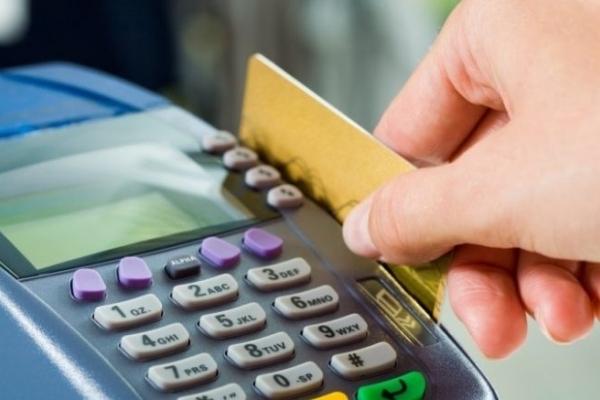 В Україні назвали найпопулярнішу аферу з банківськими картами