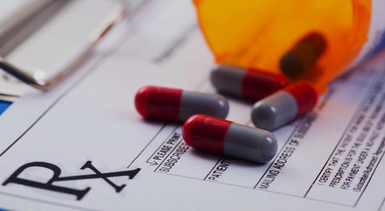 Іноземні ліки можуть суттєво здешевшати