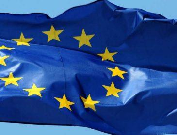 В ЄС ввели нові персональні санкції: Стало відомо, кого торкнуться обмеження на цей раз