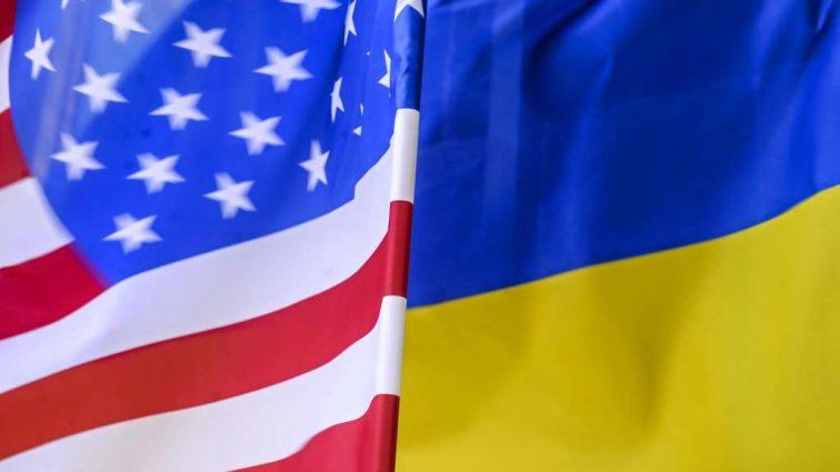 Україні обіцяють мільйони доларів фіндопомоги від США