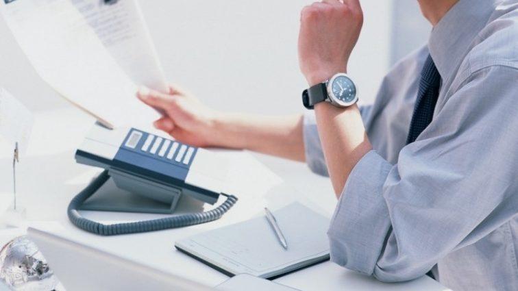 Нова система роботи в податкових: Що потрібно знати про змінену подачу накладних