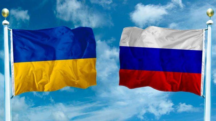 """Чому Україна не """"обрубала"""" торгівлю з Росією"""