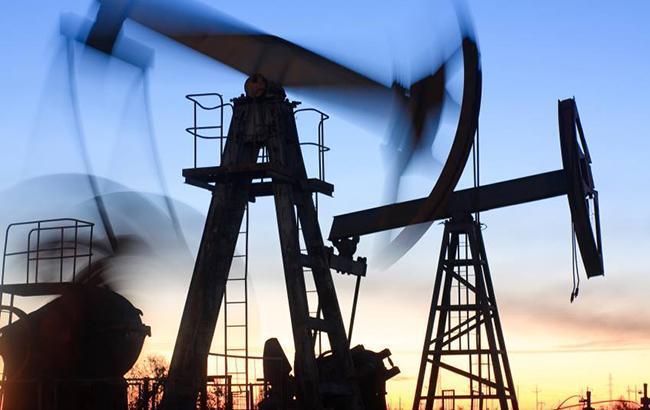 Ціна на барель нафти впала: взнайте причину