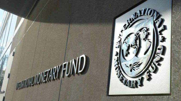 Місія МВФ може приїхати в Україну в лютому: Що вирішуватимуть іноземні посли