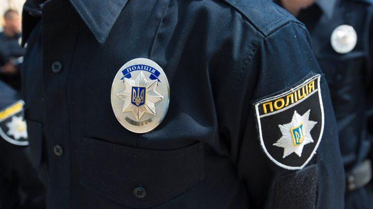 Під охороною: у яких українських містах з`явиться патрульна поліція?