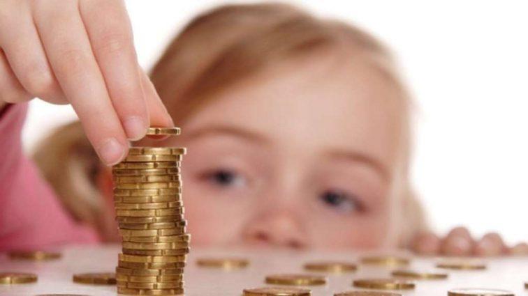 Кабмін змінив порядок надання соцдопомоги на дітей. Що потрібно знати?