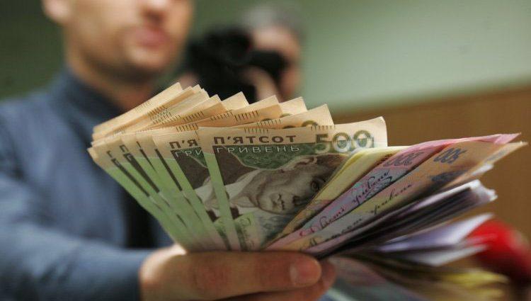 """""""Мінімалку"""" збільшать ще на 500 гривень: Стало відомо, коли українці отримають підвищення"""