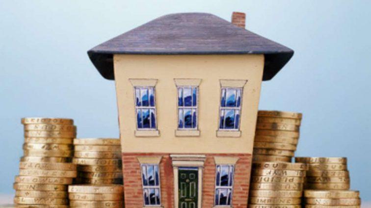 Хороші часи закінчилися: українців чекає радикальне зростання цін на житло