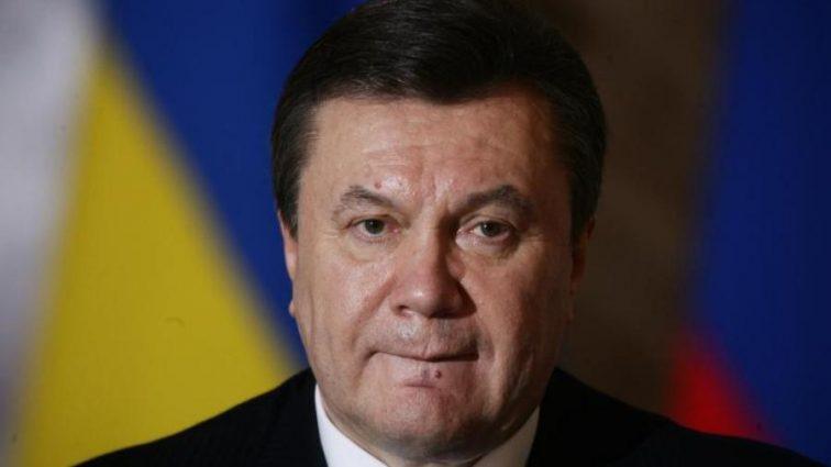 Підібрали українські олігархи: стало відомо, куди вислизнули грошики Януковича