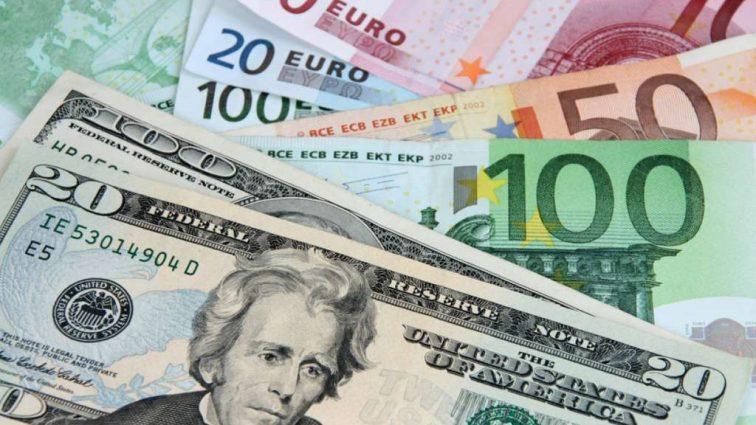 """""""Нові умови продажу…"""": Нацбанк опублікував постанову про іноземну валюту"""
