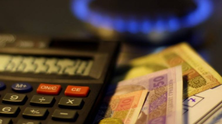 """""""Тарифи піднімаються, ціни ростуть, а земля…"""": Нововведення для українців уже з 1 лютого. Що потрібно знати"""
