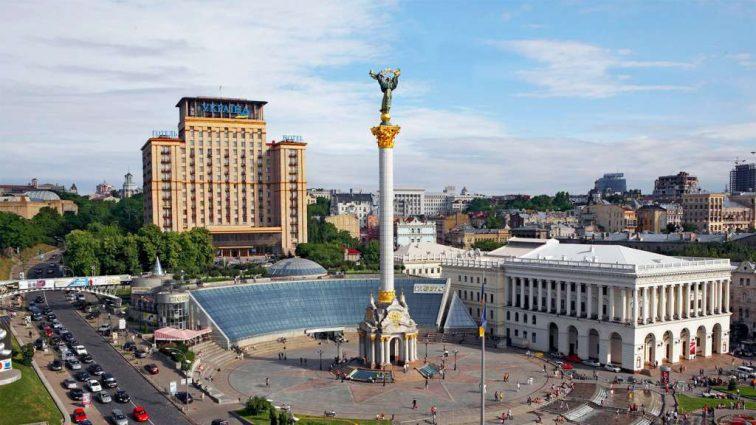 Київ визнали найдешевшим у світі містом для туристів: На скільки відрізняються ціни від європейських