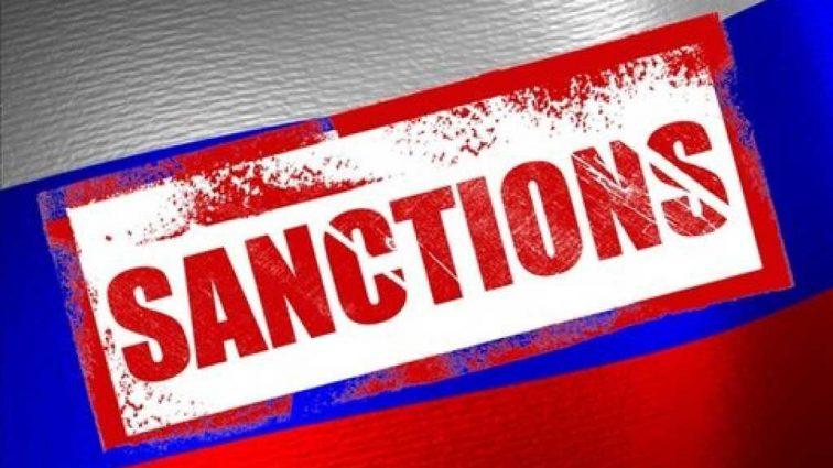 США розширили санкційний список проти Росії