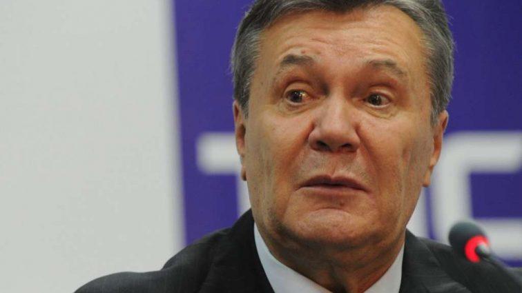 У Мінфіні розповіли, на що витратять конфісковані у Януковича гроші
