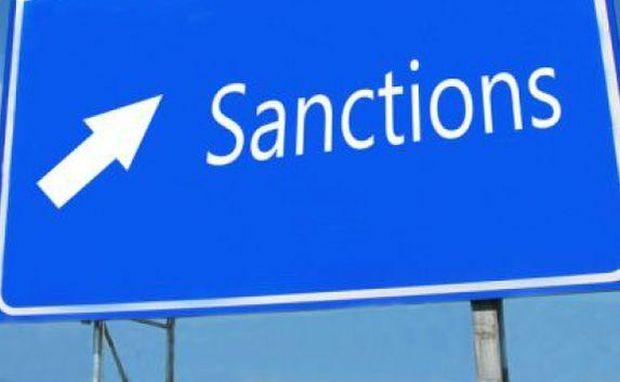 Неефективні українські санкції проти Росії: можливо, ви також спонсоруєте агресора?