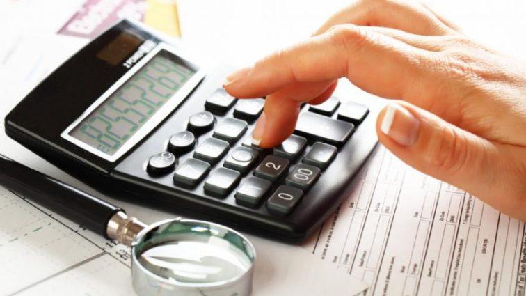 Податкова проведе понад 6 тисяч перевірок: Які компанії оглянуть в першу чергу