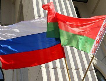 Скандал між РФ і Білорусією: Запідозрили в поставках українського сиру