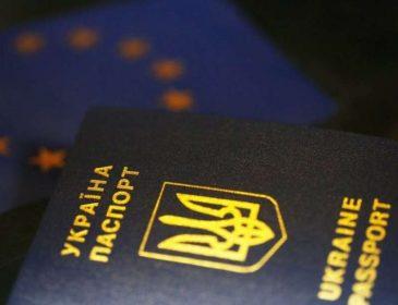 Литва подвоїла видачу трудових віз: Яку роботу пропонують українцям