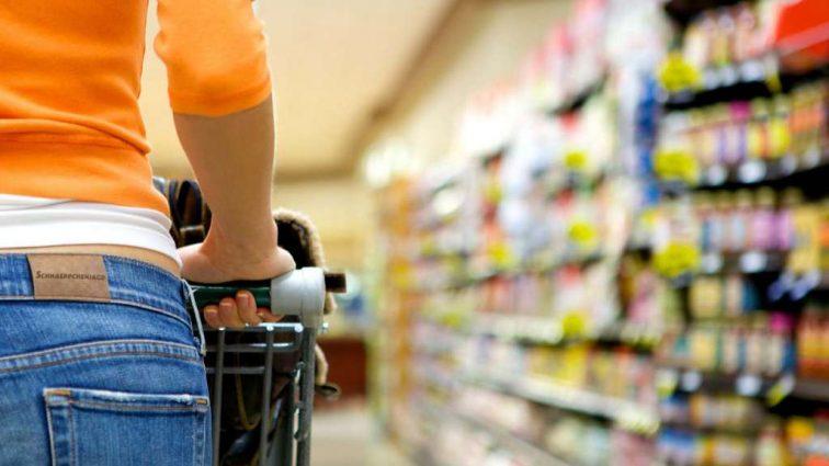 Харчова безпека: Що зміниться в захисті прав споживачів?