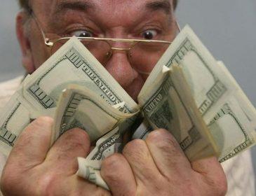Попалися: нардепів спіймали на великій корупційній схемі. Цифри шокують!