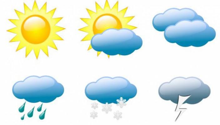 Погода в Україні: на українців чекає нова капость