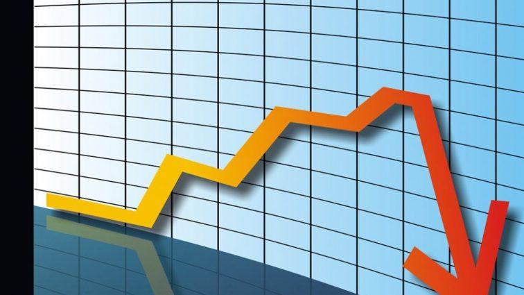 Україна стоїть на межі глибокої економічної кризи: дослідження експертів