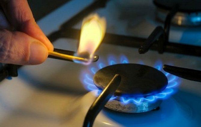 """""""В найближчі роки можемо залишитися без газу"""": дізнайтеся причину"""