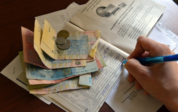 Одержувачів субсидії чекають великі зміни: дізнайтесь подробиці