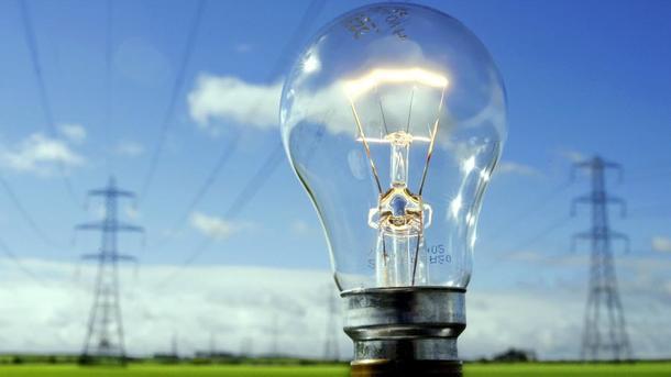 Чого очікувати українцям від тарифів на електроенергію – прогноз експерта