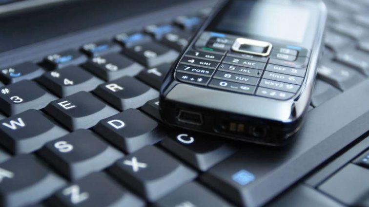 Уже з 15 лютого! Один з найбільших мобільних операторів в Україні вирішив різко підняти ціни