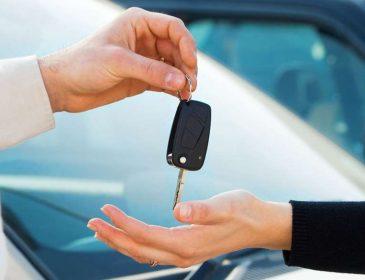 """""""Не вигідно і…"""": Які автомобілі не варто купувати"""