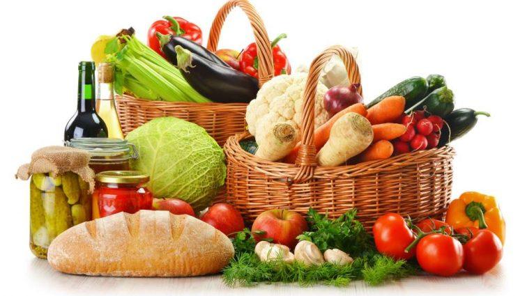 Вартість зростає: ціни на українські продукти зросли до європейських