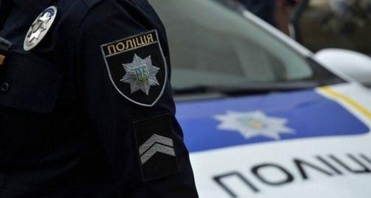 """""""Це """"злодії в законі"""""""": в Україні розпочалася спецоперація"""