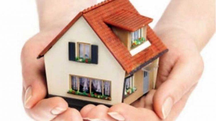 Як розвиватиметься ринок житла – прогноз експерта