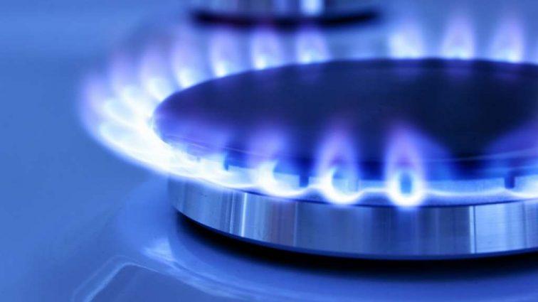 Ціни на газ знову зростуть: дізнайтеся причину