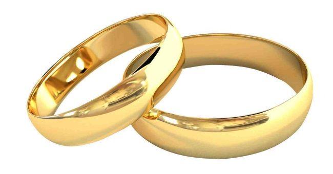 ВАЖЛИВО! В Україні одружуватися і виходити заміж тепер будуть за новими правилами