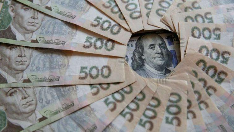 Курс долара до 23 лютого – прогноз експертів