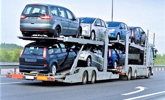 """Бум євроблях в Україні: які """"пастки"""" чиновники готують для автомобілістів"""