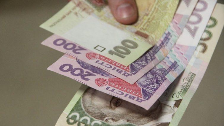 В Україні зросли податкові пільги: хто і як може ними скористатися