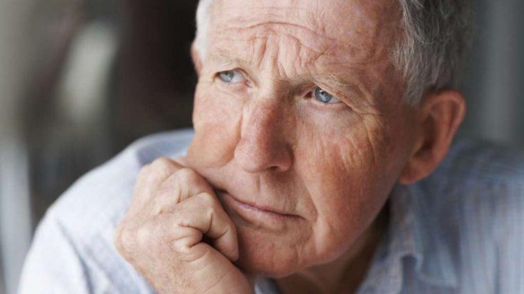 """""""А пенсіонери готові?"""": Модернізація пенсійних посвідчень"""