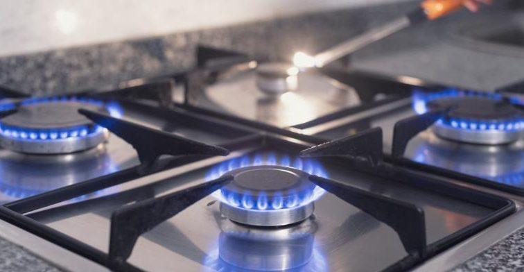 Прийнято за рекомендацією МВФ: газ злетить в ціні. Названо два варіанти
