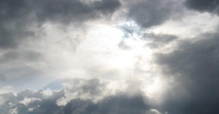 Хмарно з проясненнями: прогноз погоди на 14 лютого