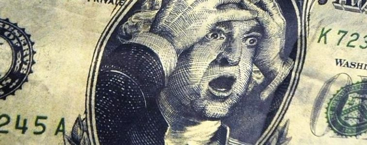 Експерти попередили про нову економічну кризу: дізнайтеся причини