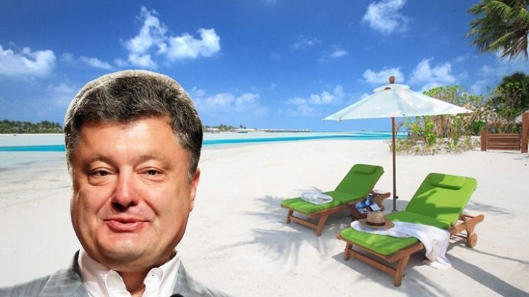 За гроші українців: дізнайтеся, як подорожують політики і скільки вони витрачають