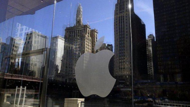 Відчайдушний крок: iPhone стануть доступні будь-кому, але є нюанс