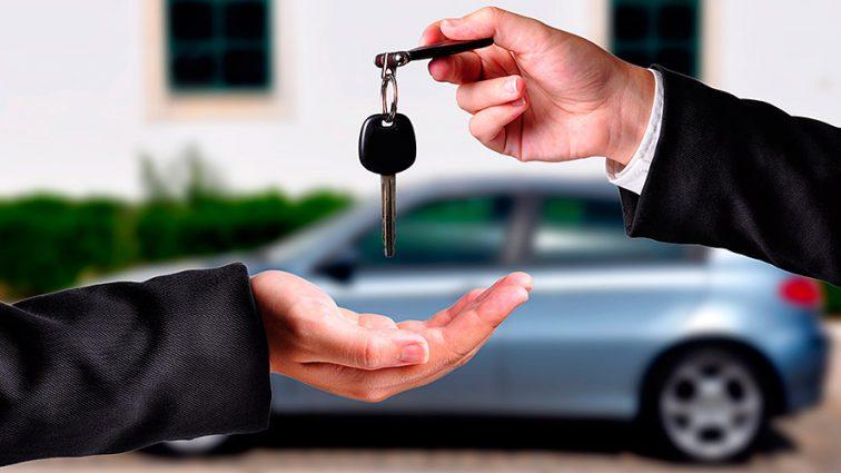 """""""Сумна статистика"""": дізнайтеся як купити якісний автомобіль"""