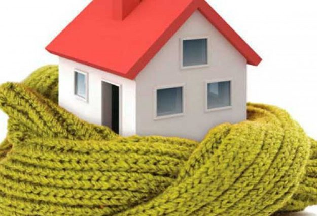 По-іншому: що треба знати про кредити на утеплення житла