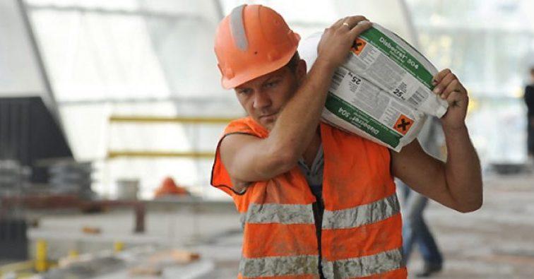 """""""Будуть два види дозволу"""": нові правила працевлаштування в Польщі"""